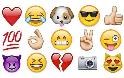 imagenes con emojis 3 mejores extensiones chrome para a 241 adir r 225 pidamente emojis