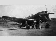 Military Aircraft Nose Art New Guinea, 1942-1946 P 47d Thunderbolt