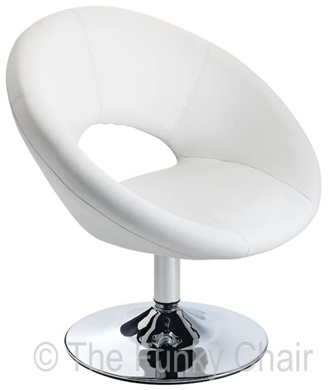 faro swivel chair black faro funky swivel chair in six colours ebay