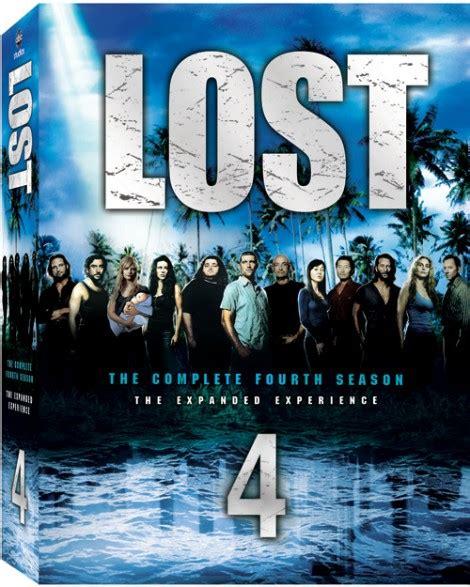 lost cuarta temporada proyecto lost cuarta temporada asesino en serie blogs