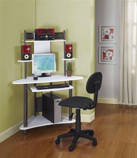 corner desk for room best 25 corner desk ideas on small corner desk corner desk and corner vanity
