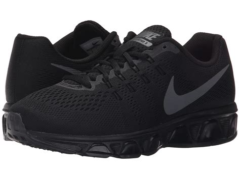 zappos mens athletic shoes zappos mens athletic shoes 28 images nike flex fury 2