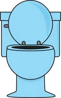 cartoon toilet clipart clipartfest cartoon toilet toilet cartoon cartoon flush toilet and