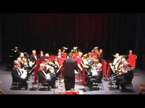 three kings swing las vegas brass band quot three kings swing quot youtube