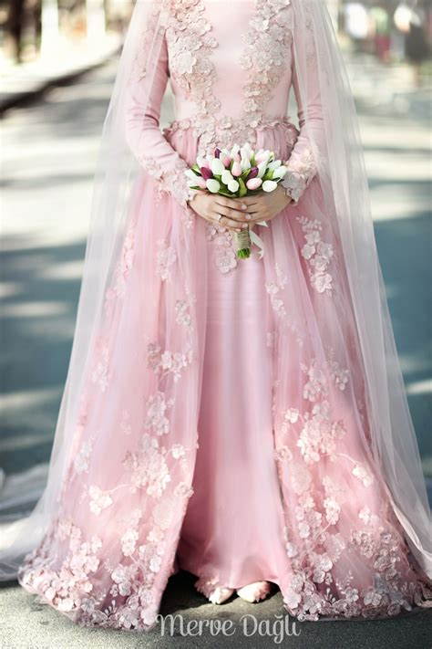 Marriage Gown by Popular Islamic Wedding Gowns Buy Cheap Islamic Wedding