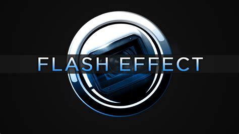 tutorial flash effect sony vegas tutorial flash effect tutorialmarket youtube