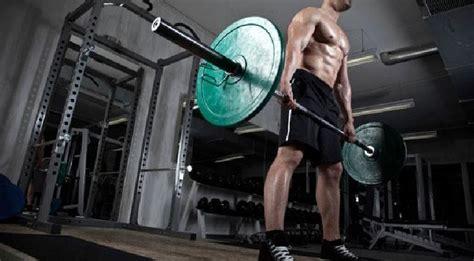 stiff leg deadlift technique bodybuilding wizard