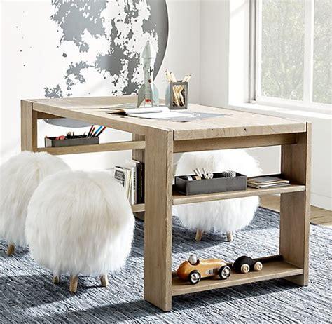 industrial desk accessories industrial metal desk accessories