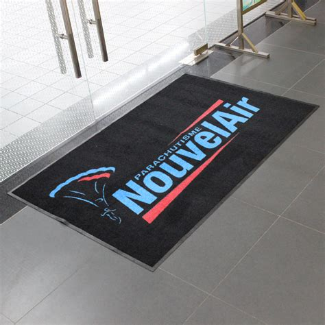 top 28 floor mats vancouver vancouver canucks 2pc