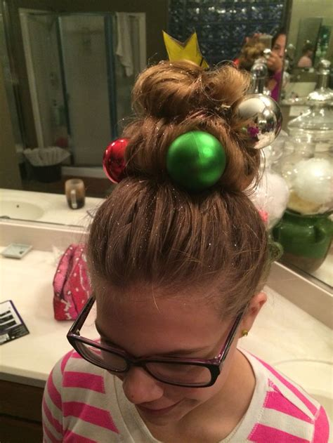 313 best images about crazy hair day at school on 83 best images about kids stuff on pinterest chocolate