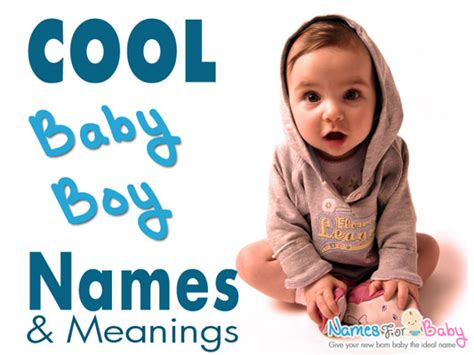 cool boy names cool boy names unique cool names for cool boys names for baby boy