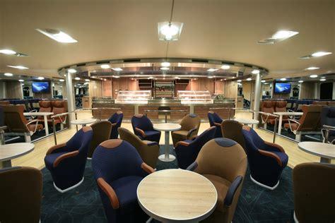 image library vessel interiors austal corporate - Catamaran Ferry Interior