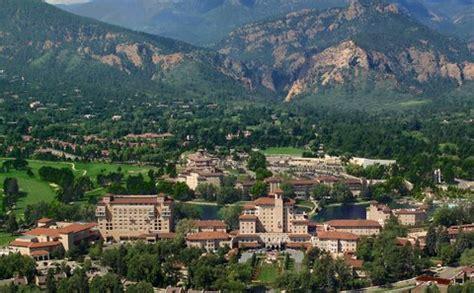 Garden Of The Gods Fargo Mvw Colorado Springs Co The Stuff Guide