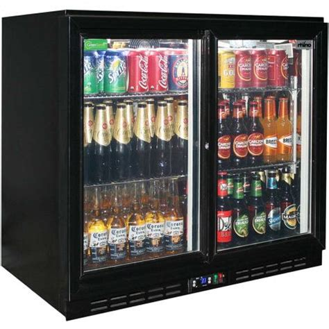 bar refrigerator glass door bar fridges australia commercial best alfresco outdoor