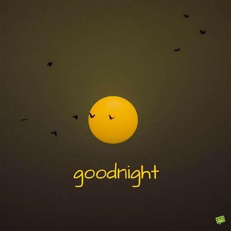 imagenes have good night im 225 genes de quot good night quot para compartir en whatsapp