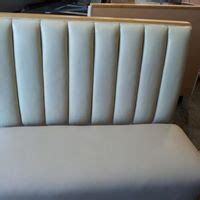 boat upholstery ohio furniture upholstery services columbus oh buckeye