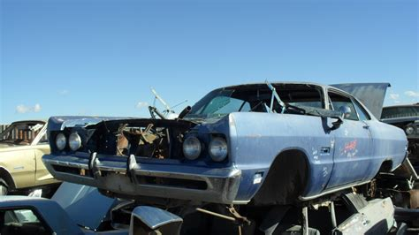 69 plymouth fury for sale 1969 plymouth fury 69pl8681d desert valley auto parts