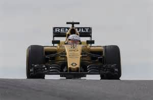 2016 Denmark 1 Tx formula 1 kevin magnussen leaves renault will join haas