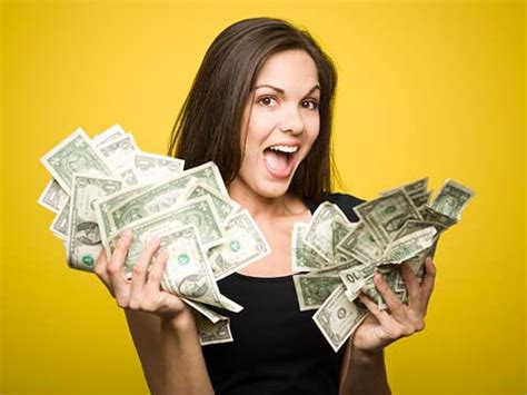How To Win Some Money On The Lottery - how to win the lottery
