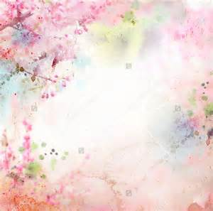 light colored backgrounds flower backgrounds 30 free jpg png psd ai vector