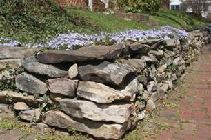 Fish Bathroom Decor Kids - building stone retaining walls in 16 easy steps