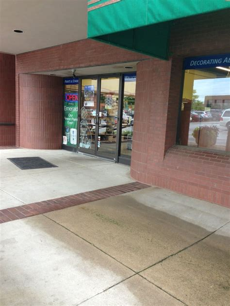 Sherwin Williams Paint Store Paint Stores 251 Franklin