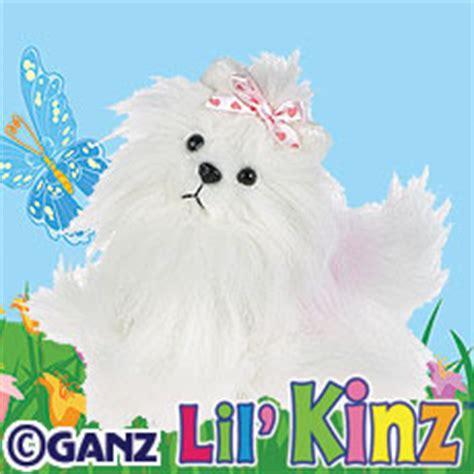webkinz lil kinz yorkie hs070 lil kinz yorkie webkinz code only no plush delivered by email