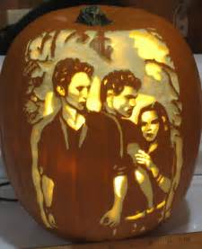This Lantern Inspired House nnt s twilight pumpkins are 1