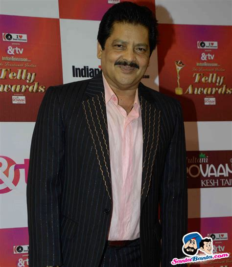 udit narayan biography in hindi indian telly awards 2015 udit narayan picture 324179