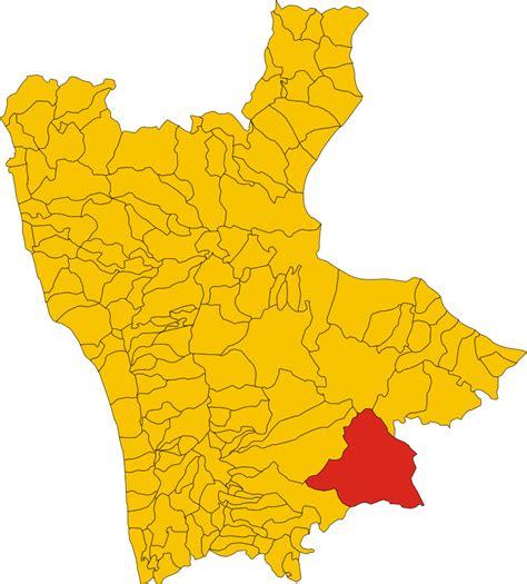 san in fiore comune file map of comune of san in fiore province of