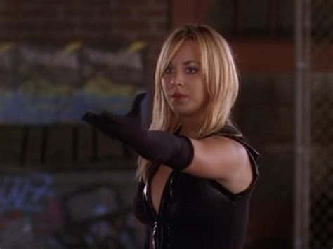 kaley cuoco new haircut episode the left over thermailzation charmed billie jenkins kaley cuoco billie jenkins