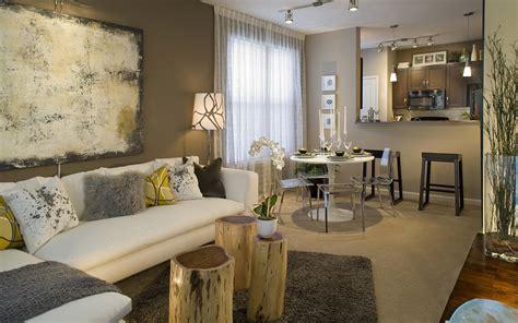 hd small living room wallpaper