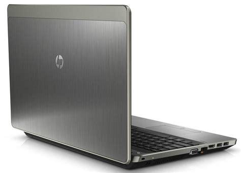 Baterai Hp Probook 4430s hp probook 4430s laptop i3 2nd 4 gb 500 gb windows 7 harga di indonesia pada 25 may