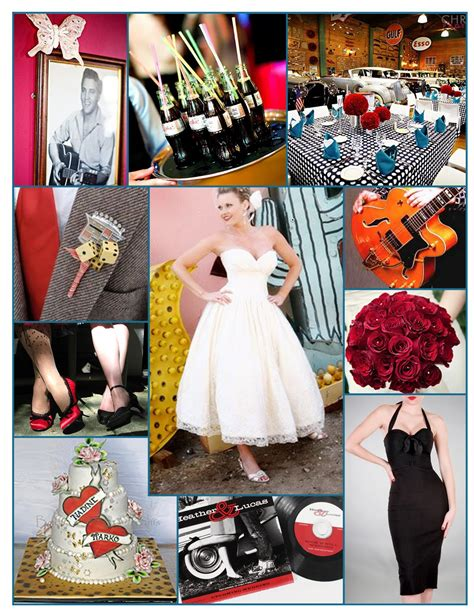 Wedding Accessories Ideas by Wedding Accessories Ideas