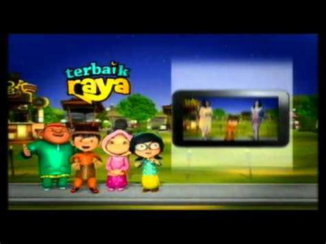 promo rancangan menarik bestnya cuti sekolah tv9 promo rancangan menarik tv3 mobile tonton doovi