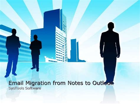 is lotus notes free convert lotus notes to outlook free