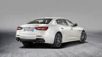 Maserati Images 2017 Maserati Quattroporte Gts Wallpapers Hd Images
