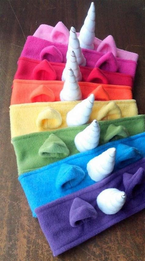 fabric crafts fleece 25 best ideas about fleece fabric on no sew