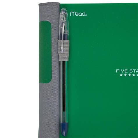 Mood Color Spiral Ruled Notepad mini spiral notepad on shoppinder