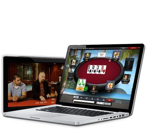 Best Games To Win Money Online - optimus welding real cash online games best casino list 2015 www optimuswelding com