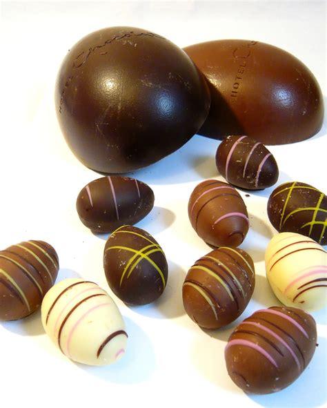 hotel chocolat your eggsellency egg hotel chocolat your eggsellency egg