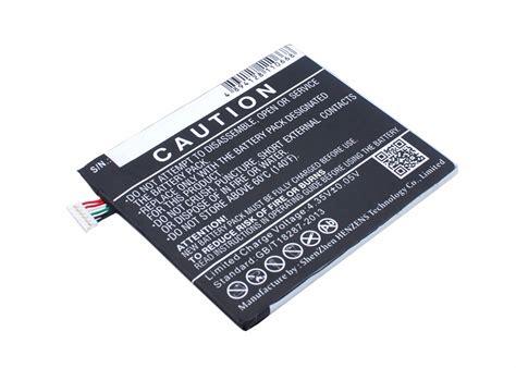 Htc Desire 626 D626w D626t 626g 626s D262w D262d A32 Battery Baterai bateria pila htc desire 626 d626 a22 a32 626w 35h00237 00m 479 00 en mercadolibre