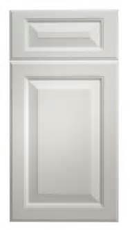 order kitchen cabinet doors cabinets ideas kitchen cabinet door replacement
