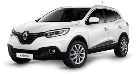 Renault Kadjar E1 First Class A T Price In Egypt El