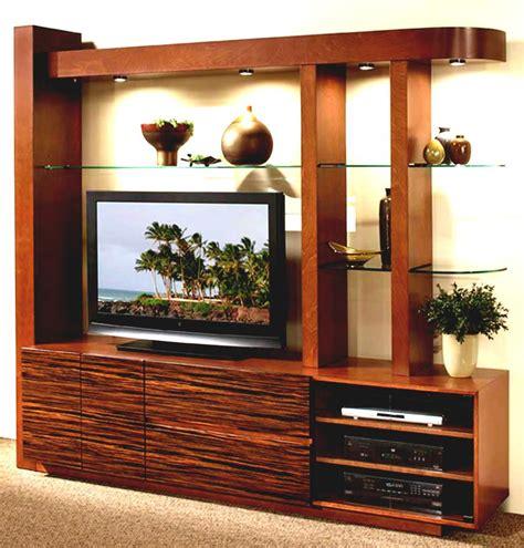tv cabinet designs living room india wwwresnoozecom