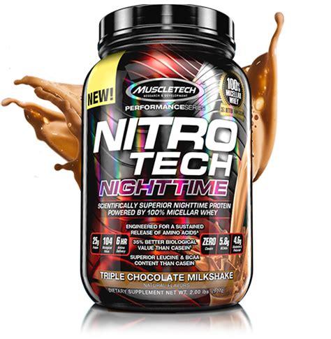 Muscletech Nitrotech Nitro Tech 4 Lbs New Formula muscletech nitro tech time micellar whey protein