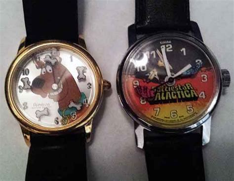 introduction  vintage character watches  atonlineclock