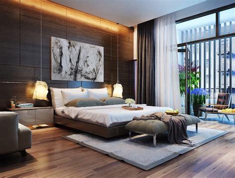 großes schlafzimmer einrichten 1001 ideen f 252 r schlafzimmer deko die angesagteste