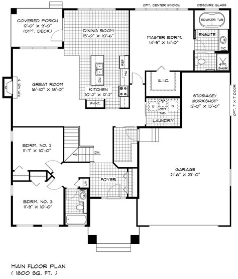 bungalo floor plan bungalow floorplans 100 bungalow blueprints kitchen floor