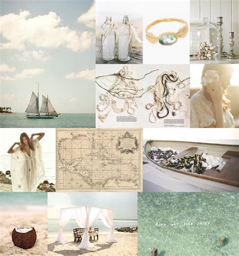 boho beach wedding ideas style feature boho chic beach style link miami